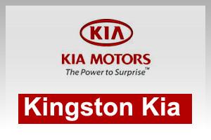 Kingston Kia
