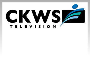 CKWS Television